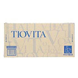 チオビタ ドリンク 100ml×10本入×5箱(ケース) (指定医薬部外品) ※お取り寄せ品