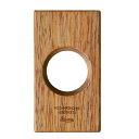 ドリッパーホルダー 木製 リバーズ ポンド RIVERS【コンビニ受取対応商品】871083000