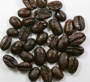 コーヒー豆 インドネシア/マンデリン トバコ 1kg 業務用深み/コク/スパイシー/香り/苦み/ナッツ/チョコレート/ドリップ/コーヒープレス/コーヒーメーカー/プレミアムコーヒー/自家焙煎