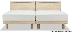 フランスベッド ベッドフレーム アニバーサリー70F 脚付き シングルサイズ (マットレス別売)   正規品 ベッド フレーム フレームのみ LG 日本製 国産 スノコ すのこ 70周年 AN70F シングル