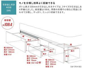 スノコ床板(マットレス別売)