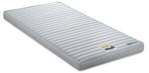 フランスベッド 電動ベッド専用マットレス セミダブル マイクロRX-V 122cm×195cm×12cm | ベッド 電動ベッド マットレス リクライニング 薄い かたい かため クォーレックス レステックス グランマックス 対応 セミダブルサイズ
