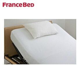 フランスベッド のびのびぴった ピロケースRX用
