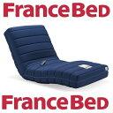 フランスベッド RP-2000 BAE セミダブルサイズ/当店は開梱・設置・梱包材の回収まで送料無料!/ブレスエアーエクストラ/東洋紡/電動…
