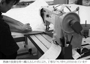 東京ベッドトキオスイート2シングルマットレス97cm×195cm×27cm