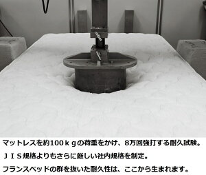 PR70-06C-ZT-020