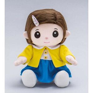おもちゃ 電子玩具・キッズ家電 電動ロボット ものしりパートナー いっしょに脳トレ おりこうのんちゃんものしりパートナー 脳トレと一緒におしゃべりもできる 10678 おしゃべり ぬいぐる