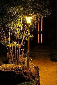 ソーラー庭園灯102
