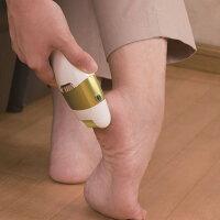 綺麗な仕上がりの電動爪削り029