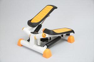 ダイエット ダイエット器具 ツイストステッパー SE1234手軽に有酸素運動!biyou-ministepper 運動 健康 トレーニング ダイエット エクササイズ シェイプアップ 有酸素運動