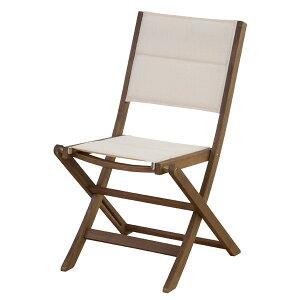 マリーノ チェア アウトドア 椅子・テーブル・レジャーシート 椅子・テーブルセットNX-911 折りたたみ アカシア 山 海 ベランダ テレワーク リモートワーク ステイホーム 在宅