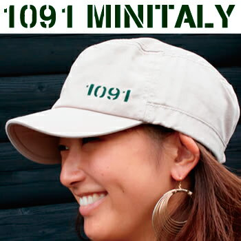 1091(イレグイ)ワークキャップ [釣り/和柄/キャップ/オリジナルデザイン/帽子/日本]