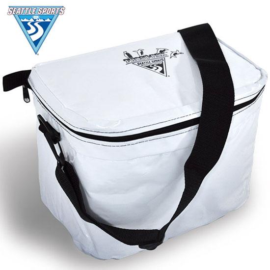 シアトルスポーツ アークティックダブルウォールフロストパック20Qt 12570086-20 約18.9L ホワイト