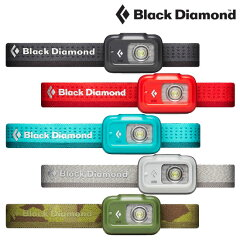 ブラックダイヤモンドアストロ175BD81065ヘッドランプASTRO175