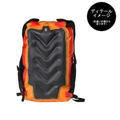 オルトリーブライトパックプロ25OR-R60-PRO25防水バッグR6051R6052R6053