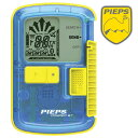 ピープス ピープスパウダーBT PP41110 バックカントリービーコン