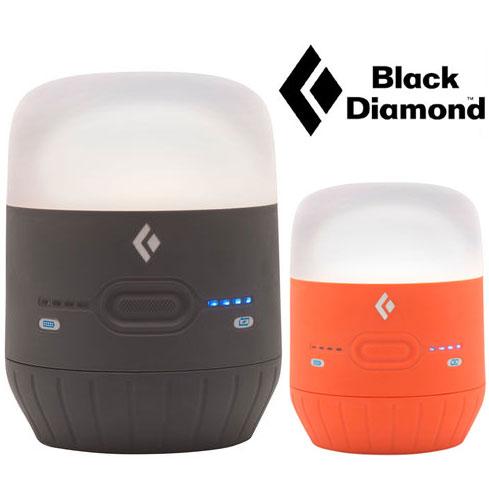 ブラックダイヤモンド モジチャージングステーション BD81110 LEDランタン MOJI CHARGING STATION LANTERN