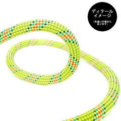 ベアールロープBE1116010mmバイラス50m【Virus10mm】【クライミングロープ】【クライミング用ロープ】【スタンダードロープ】【ロストアロー正規取引店】