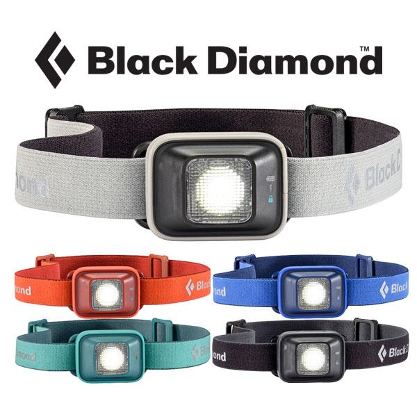 ブラックダイヤモンド ヘッドライト BD81092 イオタ IOTA HEADLAMP LEDヘッドランプ LEDヘッドライト 懐中電灯 懐中電気
