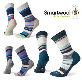 スマートウール サターンスフィア SW71415 Women's Saturnsphere Socks レディース/女性用 【ゆうパケットOK】