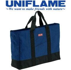 ユニフレーム[UNIFRAME]683538LTトート(M)〜メーカー取寄商品のため納期が平均3〜4営業日かかります