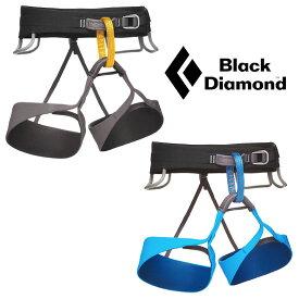 ブラックダイヤモンド ソリューションメンズ BD13166 メンズ/男性用 SOLUTION - MEN'S