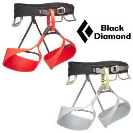 ブラックダイヤモンド ソリューションウィメンズ BD13171 レディース/女性用 SOLUTION - WOMEN'S ニッケル