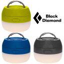 ブラックダイヤモンド LEDランタン BD81030 モジ【MOJI LANTERN】【電池式ランタン】【ミニランタン】【LEDライト】【…