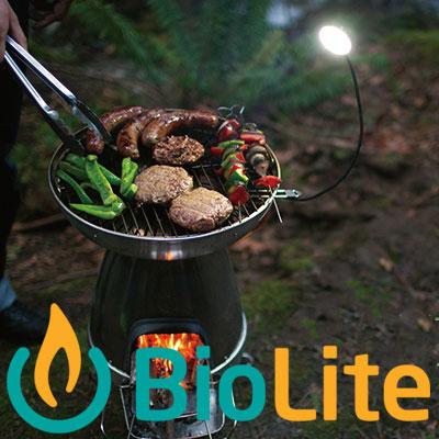 バイオライト LEDライト 1824238 フレックスライト バイオライト用ライト USB対応ライト ランタン スポットライト モンベル/mont-bell正規取扱店