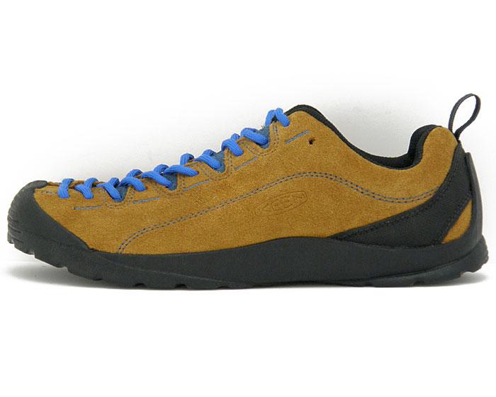 [最大2000円OFFクーポン配布中!1/28月1:59まで]キーン ジャスパー KEENjasper(CSOB-CathaySpice)ジャスパー JASPER レディース スニーカー アウトドアシューズ 靴 ウォーキングシューズ