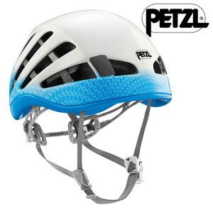 ペツル メテオ A71B ユニセックス/男女兼用 METEOR - Helmets