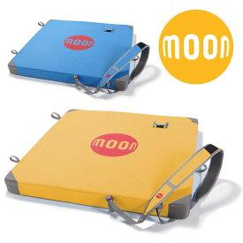 ムーン プルートパッド moon55-106 Pluto Crash Pad