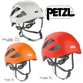 ペツル ボレオ A042 ユニセックス/男女兼用 BOREO - Helmets