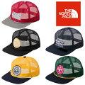 ノースフェイスオールメッシュキャップNN01836ユニセックス/男女兼用帽子ALLMeshCap