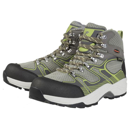 キャラバン 登山靴 CRVN0010104 キャラバンシューズC1_04 0010104 メンズ/男性用サイズ 25.5cm〜28cm トレッキングシューズ 登山靴 3E