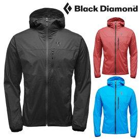 ブラックダイヤモンド Msアルパインスタートフーディ BD65871 メンズ/男性用 Alpine Start Hoody 2020年春夏
