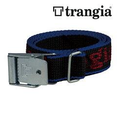 トランギアバンドTR-R85ストラップ85cm【コッヘル等の収納時に使用】