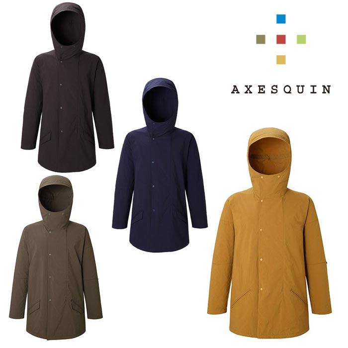 アクシーズクイン アキノヒ AXESAS1173 メンズ/男性用 ジャケット