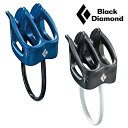 ブラックダイヤモンド ビレイ BD14013 ATC-XP ゆうメール不可 バケツ型ビレイディバイス クライミング用ビレイディバ…