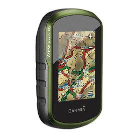 ガーミン GPS GMN132519 イートレックスタッチ35J eTrex Touch35J ハンディ GPS ナビ カメラ 日本登山地図 道路地図 ジオタグ