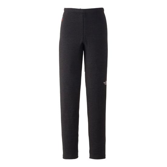 [エントリーで最大P4倍!11/19月9:59まで]ノースフェイス エクスペディションホットトラウザー NU61501 レディース/女性用 Expedition HOT Trousers アンダー