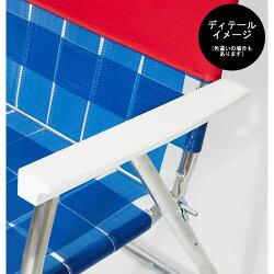 チャムスチェアCH62-1130フリップチェアー【FlipChair】【椅子】【折り畳みチェア】【ビーチチェア】【キャンプ】【2017年春夏新作】