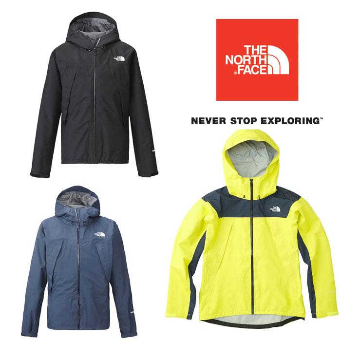 ノースフェイス クライムライトジャケット NP11503 メンズ/男性用 Climb Light Jacket