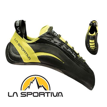 スポルティバ クライミングシューズ SPRT10Z ミウラーXX MIURA XX 2017SS限定モデル 靴/クライミングシューズ メンズ/男性用 レディース/女性用 男女兼用 ロッククライミング