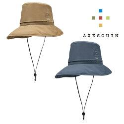 アクシーズクイン帽子AX1036UPF50+ハット【ハット】【レディース/女性用】【ロクヨンナイロン】【2017年春夏新作】