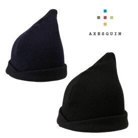 [最大2000円OFFクーポン配布中!][キャッシュレス5%還元対象]アクシーズクイン エボシ AXESAX1039 ユニセックス/男女兼用 帽子