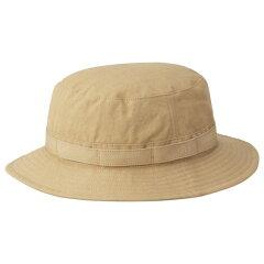 ノースフェイスゴアテックストレッカーハットNN01710ユニセックス/男女兼用帽子GORE-TEXTREKKERHAT