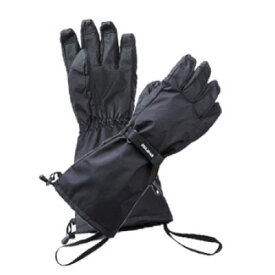 [キャッシュレス5%還元対象]イスカ ウェザーテック オーバーグローブ ISK2387 ユニセックス/男女兼用 WEATHERTEC Over Gloves 手袋