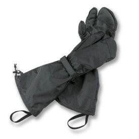 [キャッシュレス5%還元対象]イスカ ウェザーテック オーバーミトン ISK2390 ユニセックス/男女兼用 WEATHERTEC Over Mittens 手袋