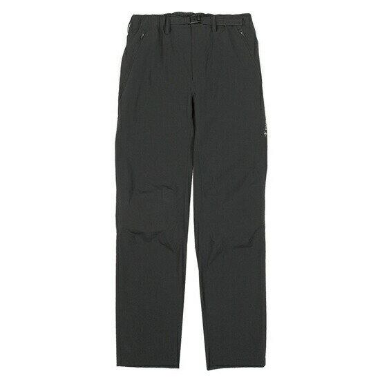 フォックスファイヤー ドライスプリットパンツ FXF5214751 メンズ/男性用 Dry Split Pants 025ブラック